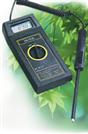 HI8757便攜式溫度計