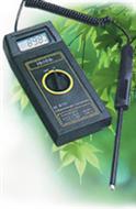 HI8757便携式温度计