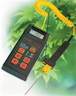 HI9043 HI9044便携式温度计
