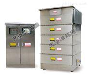 化工废气净化装置