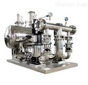 供兰州实验室超纯水机和甘肃供水设备哪家好