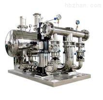 供蘭州實驗室超純水機和甘肅供水betway必威手機版官網哪家好