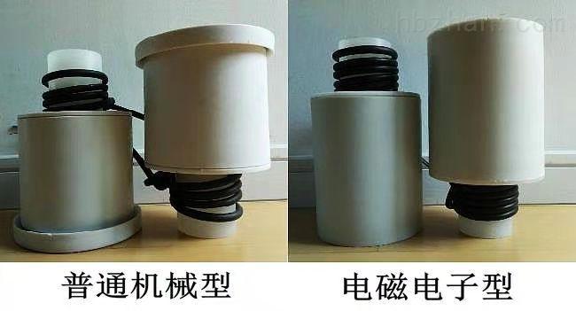 WFB系列电动空气控制阀