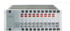 監視保護儀8000-081。8000-150。8000-091
