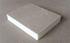 金华聚氨酯复合板 铝合金现货价格