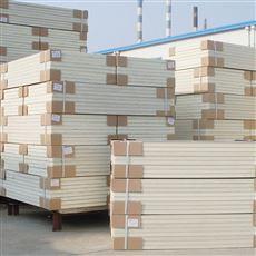 宁波聚氨酯复合板生产厂家