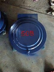 508508型真空压力释放阀