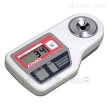 愛拓 PR-100SA 海水鹽度計