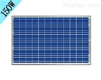 迪晟新能源多晶硅层压太阳能发电板