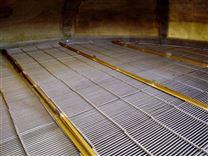 吸收塔pp平板除雾器的应用指导