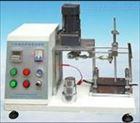 K-LGM25085道路车辆电线耐刮磨试验机