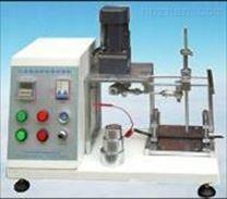 道路车辆电线耐刮磨试验机