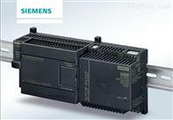 西门子FM352模块