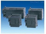 西门子6ES7331-7KB02-4AB1模拟量输入模块