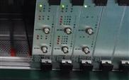 振動變送器TM1011A-A01-B01-C02-D02-E01