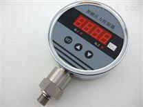 高精度智能壓力控製器應用及技術參數
