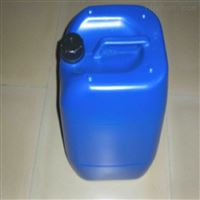 CGJ100天津板式换热器除垢剂