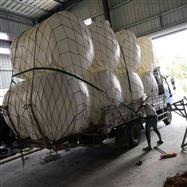 PT-5000L5吨塑料桶功能
