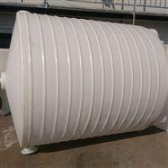 PT-5000L5吨聚乙烯水箱