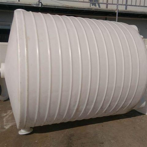 20吨卧式储罐