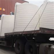 PT-8000L8吨农用塑料水箱