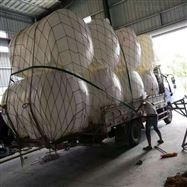 PT-3000L3吨塑料桶批量提供