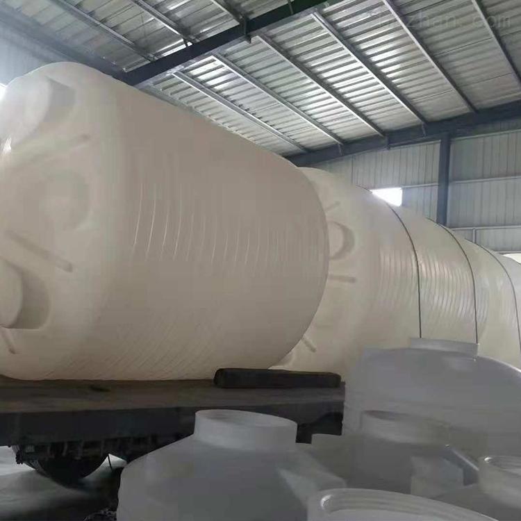 30吨塑料水箱设计标准