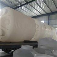 PT-30000L30吨塑料水箱设计标准