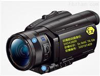 安监装备防爆摄像机厂家