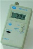 DDP-210型 电导率仪
