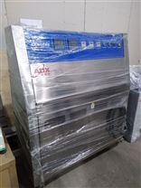 濟南紫外線老化試驗箱