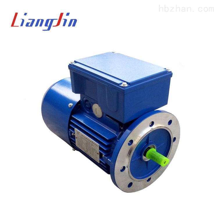 BMD制动电机,紫光电机