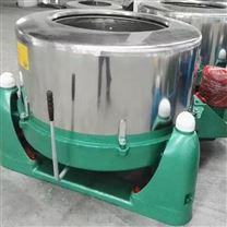 永宁20kg工业脱水机公司质量排名排行