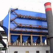 湿式静电除尘器生产加工厂家