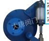BZ643TC气动摆动式陶瓷进料阀直销