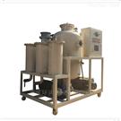 TYA-200TYA-200型润滑油滤油机