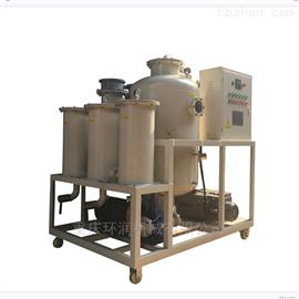 TYA-200型润滑油滤油机
