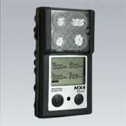濟南化工用英思科Ventis MX4多氣體檢測儀