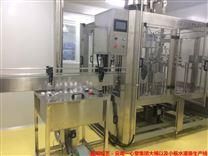 生产桶装水设备的直营厂家