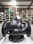 VVG45.250  西门子混装高温蒸汽铸钢阀