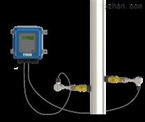 山西精準測量插入式超聲波流量計性能