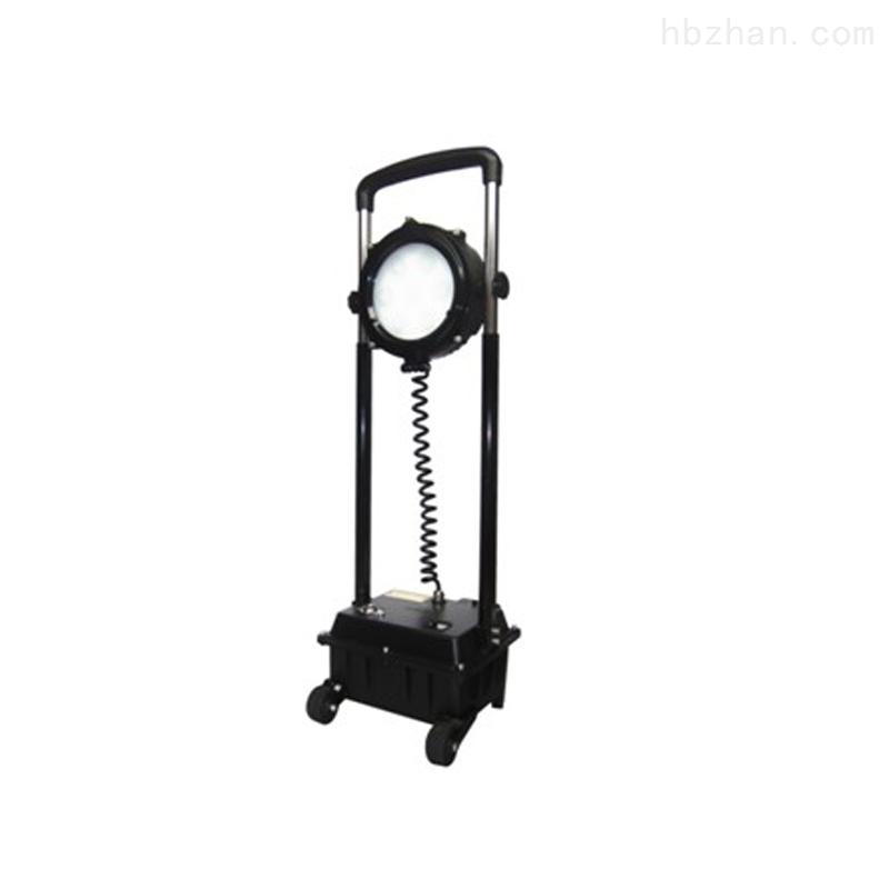 FW6103一体式移动工作灯/装卸灯报价