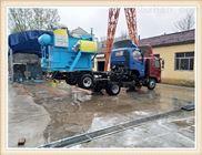 一體化汙水處理裝置雞西供應商