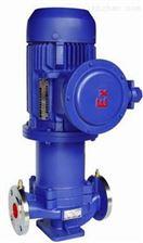 磁力管道离心泵CQB-L型磁力管道离心泵