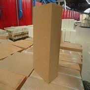 巩义硅藻土保温砖厂家/质优价廉