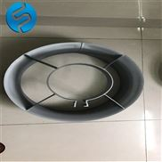 QJB2.2/8-320/3-740小型潜水搅拌机