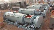 单轴粉尘加湿机厂家直销立式加湿器型号