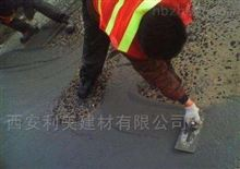 S201混凝土地面起砂處理路面翻砂返砂修補料