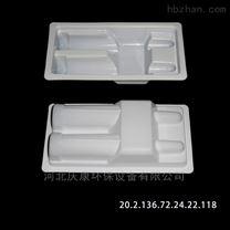 粉针塑料托瓶托-专业定做PVC吸塑包装