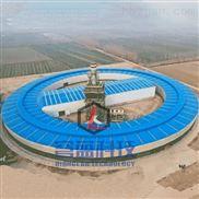 阳极管脱硫塔防腐施工电除尘器运行环境